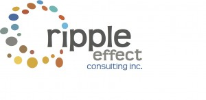Ripple-effect-Logo-ConsultingFINAL