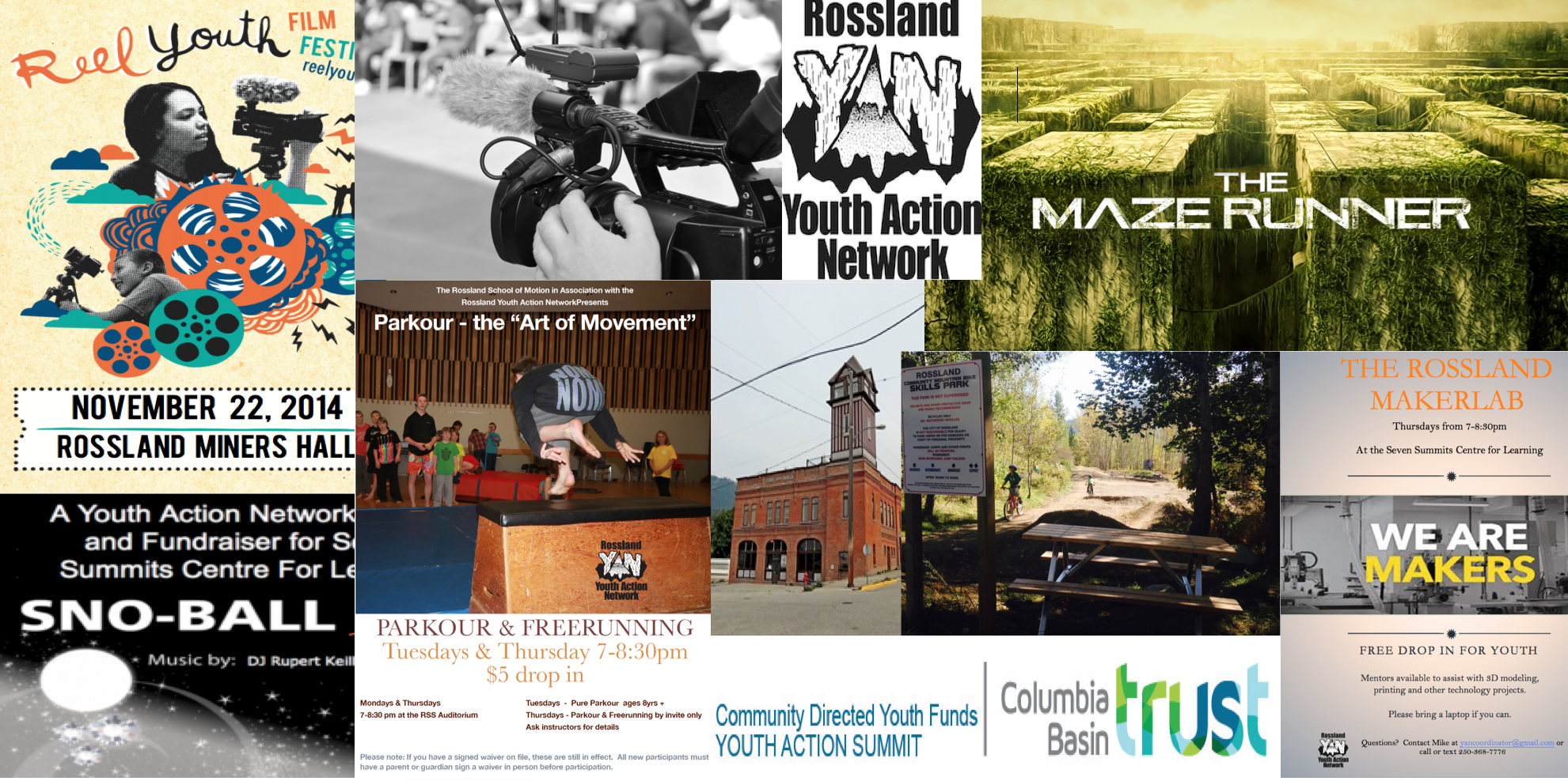 Uncategorized – Page 4 – Rossland Youth Action Network